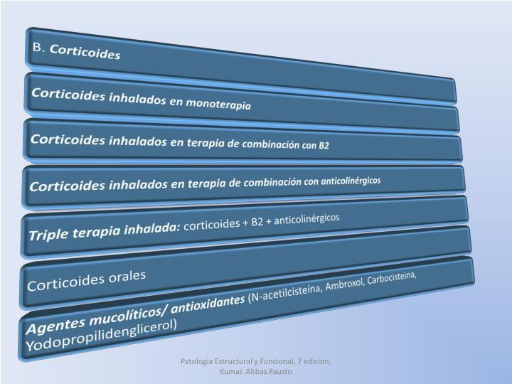 Patologia Estructural y Funcional, 7 edicion, Kumar. Abbas.Fausto