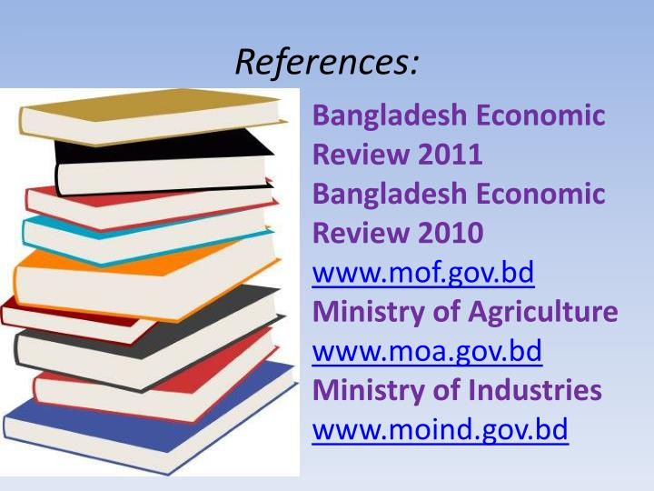 bangladesh economic review Foreign direct investment in bangladesh,  foreign direct investment status in bangladesh, economic growth,  2 literature review.