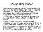 george stephenson1