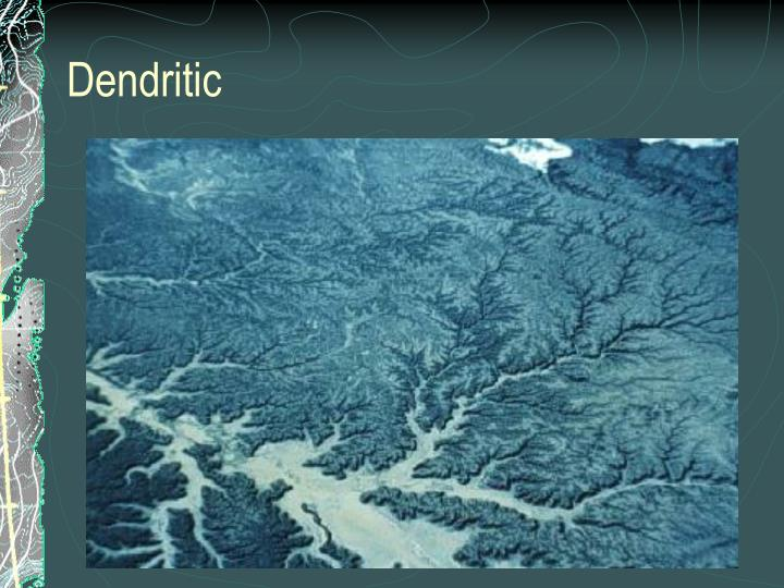 Dendritic