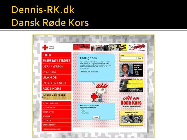 Dennis-RK.dk
