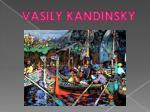 vasily kandinsky4