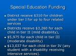 special education funding2