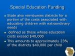 special education funding3