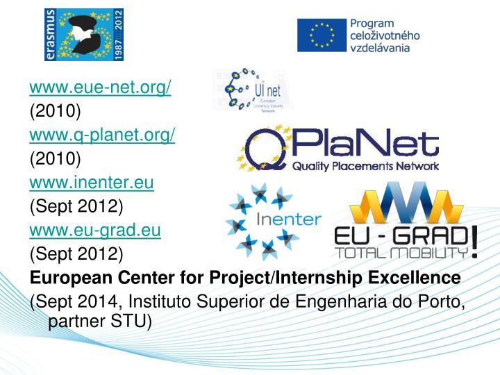 www.eue-net.org/