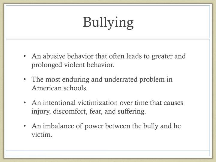 Types of behaviors, Types of Behaviors in Psychology, Passive Aggressive Behavior