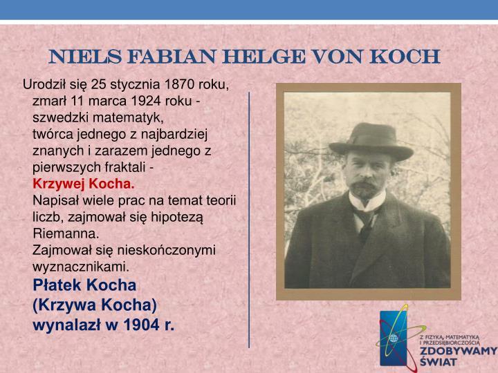 Niels Fabian