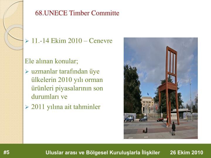 68.UNECE