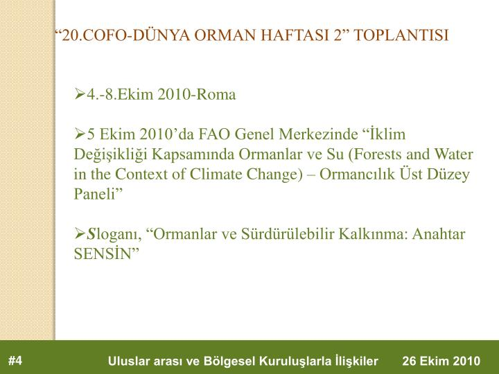 4.-8.Ekim 2010-Roma