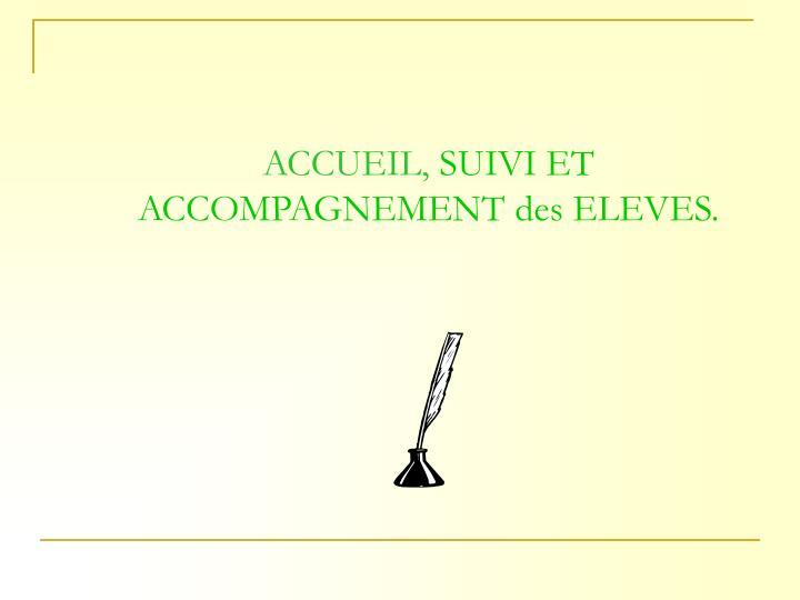 ACCUEIL,