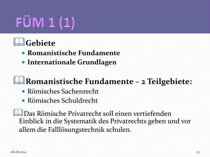 FÜM 1 (1)