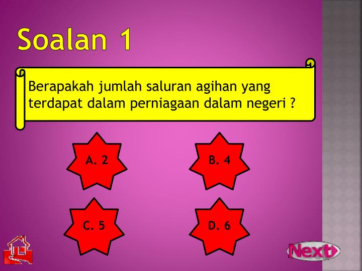 Soalan