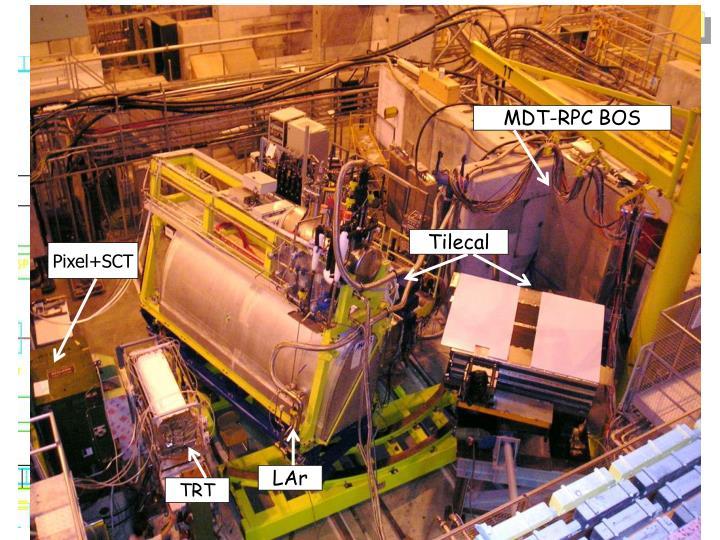 MDT-RPC BOS