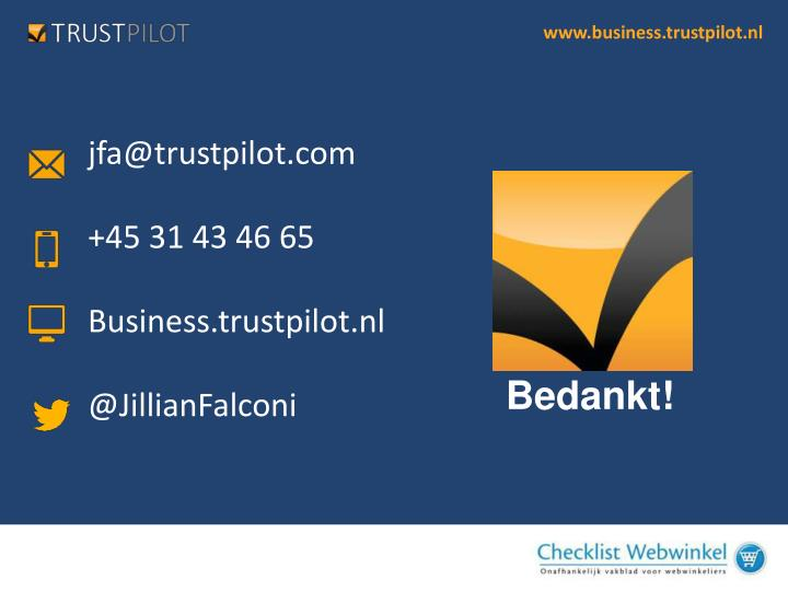 jfa@trustpilot.com