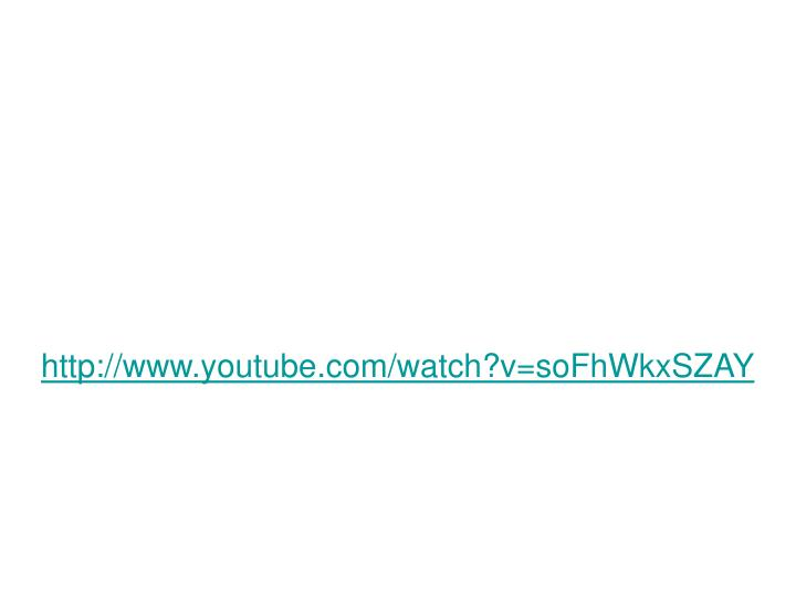 http://www.youtube.com/watch?v=soFhWkxSZAY