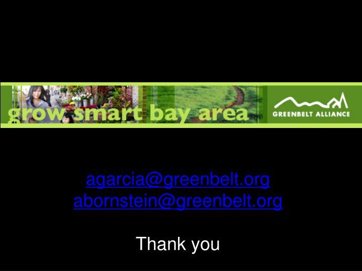 agarcia@greenbelt.org