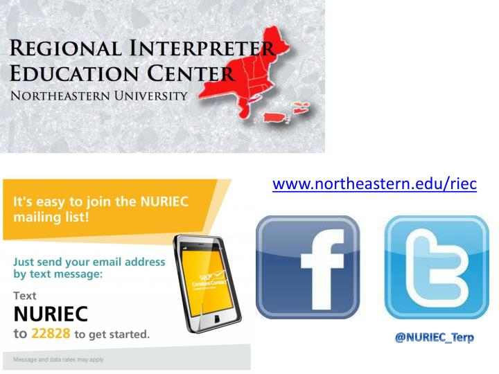 www.northeastern.edu/riec