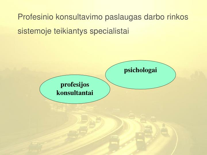 psichologai