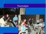 nosztalgia1