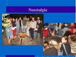 nosztalgia2