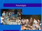 nosztalgia3