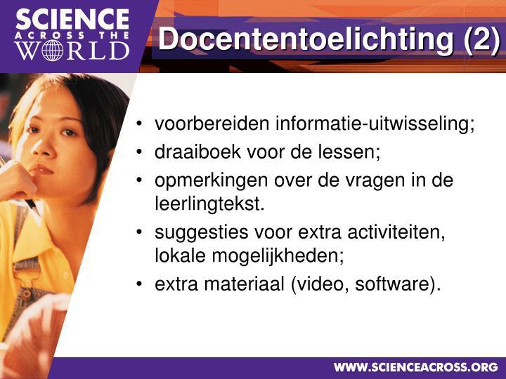 Docententoelichting (2)