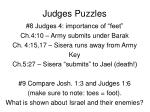 judges puzzles4