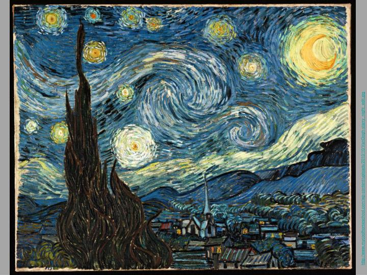 http://www.mycoolhomeschool.com/wp-content/uploads/2010/10/VanGogh-starry_night_edit.jpg