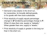 chapter summary1