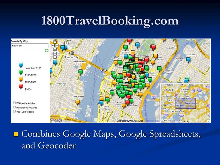 1800TravelBooking.com