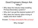 good engineers always ask why1