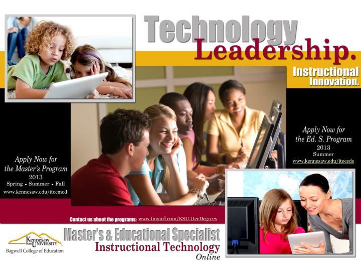 www.kennesaw.edu/iteceds