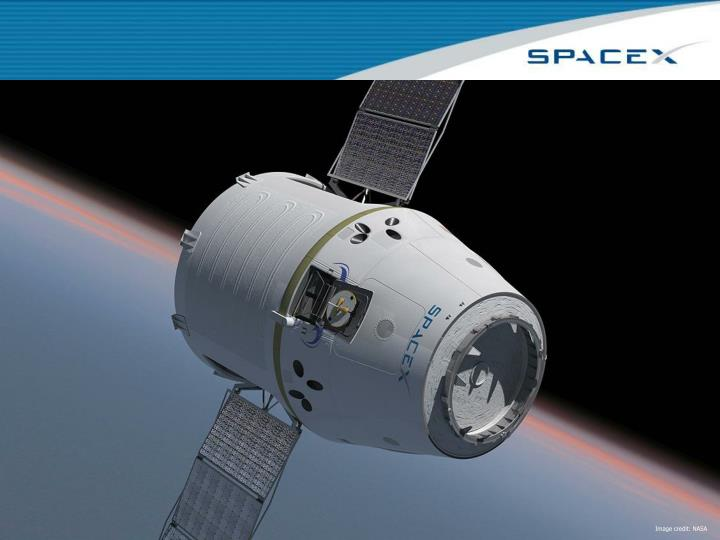 """PPT SpaceX Proprietary Data Constituting """"Confidential"""
