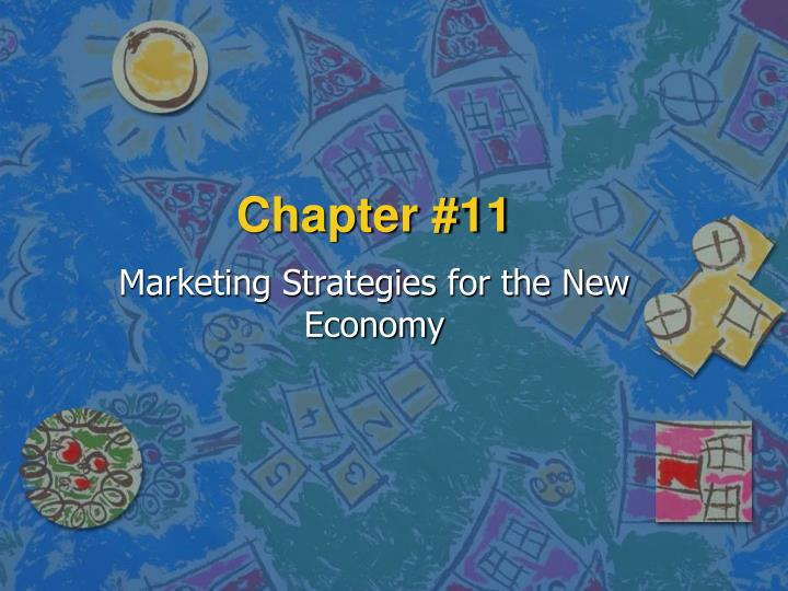 Chapter #11