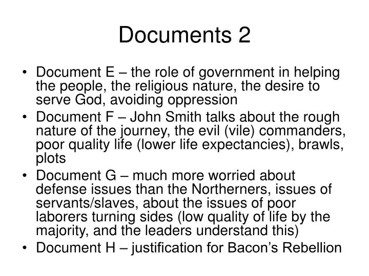Documents 2