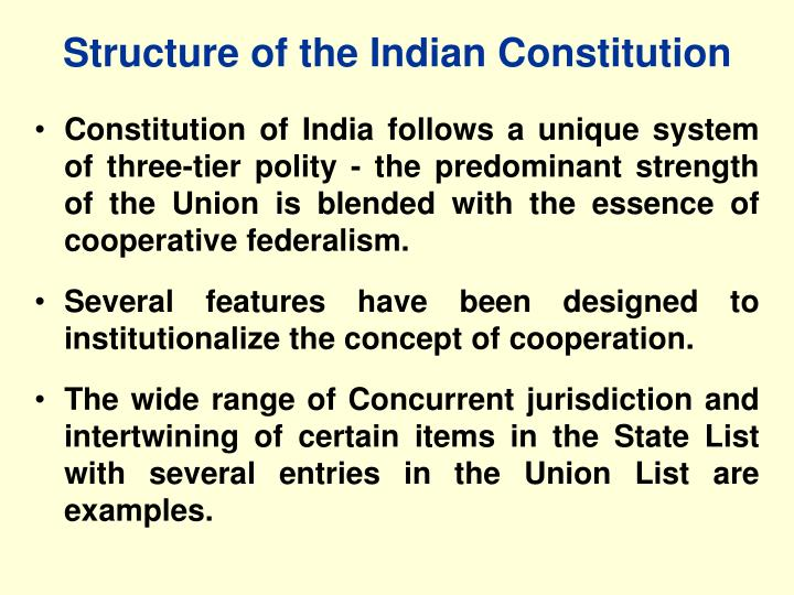 """the structure of the constitution The constitution - structure and principles use the """"america"""" textbook (pages  254-257) to complete the following information structure of the constitution."""