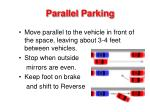 parallel parking2