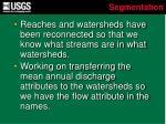 segmentation1