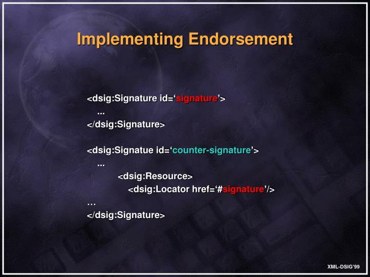 <dsig:Signature id='