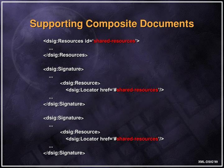 <dsig:Resources id='