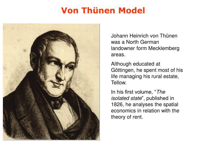 Von Th