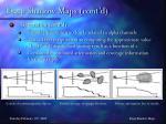 deep shadow maps cont d