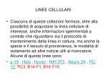 linee cellulari1
