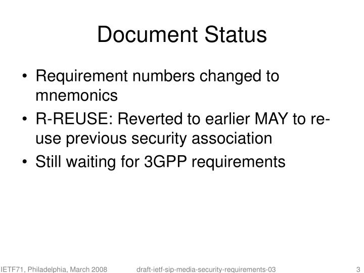 draft-ietf-sip-media-security-requirements-03