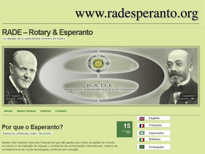 www.radesperanto.org