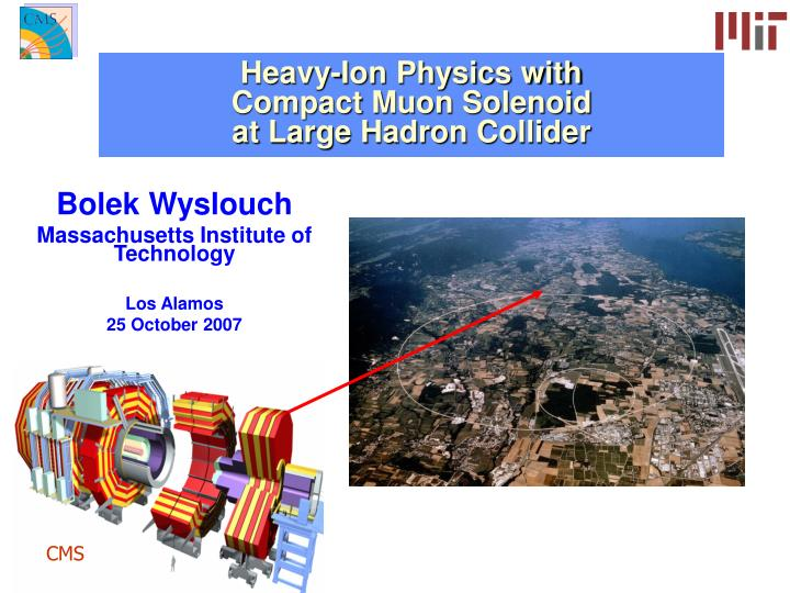Heavy ion physics with compact muon solenoid at large hadron collider