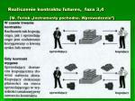 rozliczenie kontraktu futures faza 3 4 m ferlak instrumenty pochodne wprowadzenie