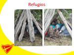 refugios4