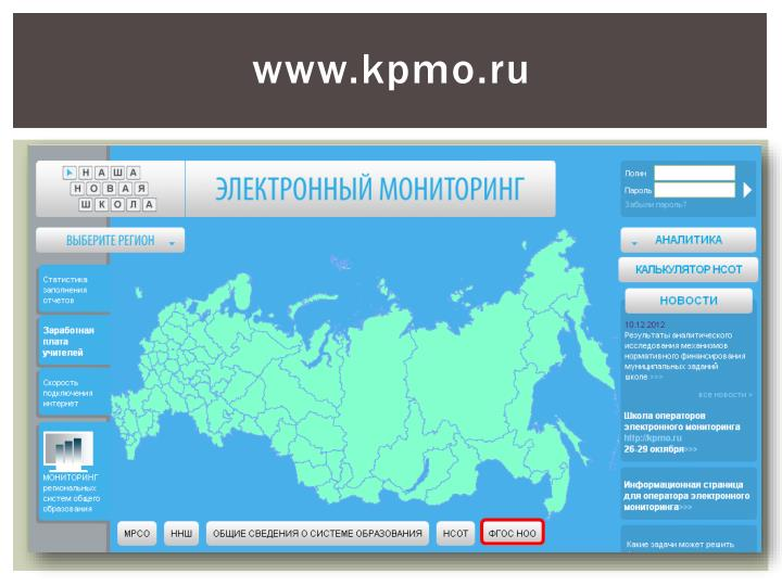 www.kpmo.ru