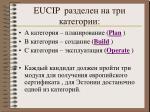 eucip1
